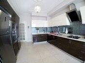 4 otaqlı yeni tikili - Nizami m. - 192 m² (24)
