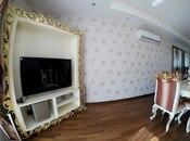 4 otaqlı yeni tikili - Nizami m. - 192 m² (20)