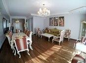 4 otaqlı yeni tikili - Nizami m. - 192 m² (21)