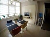 4 otaqlı yeni tikili - Nizami m. - 192 m² (25)