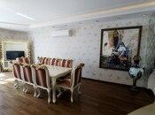 4 otaqlı yeni tikili - Nizami m. - 192 m² (22)
