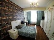 4 otaqlı yeni tikili - Nizami m. - 192 m² (30)