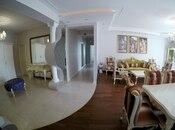 4 otaqlı yeni tikili - Nizami m. - 192 m² (16)