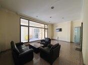 4 otaqlı yeni tikili - Nizami m. - 192 m² (4)
