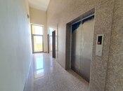 4 otaqlı yeni tikili - Nizami m. - 192 m² (5)