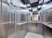 4 otaqlı yeni tikili - Nizami m. - 192 m² (7)