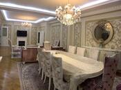 3 otaqlı yeni tikili - Nərimanov r. - 145 m² (7)