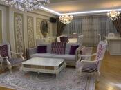 3 otaqlı yeni tikili - Nərimanov r. - 145 m² (4)