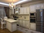 3 otaqlı yeni tikili - Nərimanov r. - 145 m² (9)