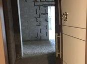 3 otaqlı yeni tikili - Yasamal q. - 147.5 m² (4)