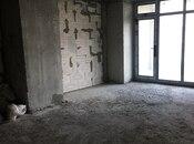 3 otaqlı yeni tikili - Yasamal q. - 147.5 m² (8)