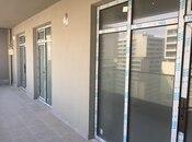 3 otaqlı yeni tikili - Yasamal q. - 147.5 m² (10)