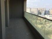 3 otaqlı yeni tikili - Yasamal q. - 147.5 m² (11)