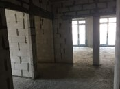 3 otaqlı yeni tikili - Yasamal q. - 147.5 m² (13)