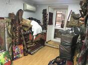 1 otaqlı yeni tikili - İçəri Şəhər m. - 50 m² (8)