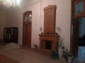 6 otaqlı ofis - Sahil m. - 400 m² (4)