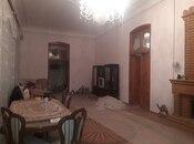 6 otaqlı ofis - Sahil m. - 400 m² (2)