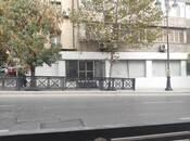 Obyekt - 28 May m. - 663.9 m² (7)