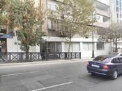 Obyekt - 28 May m. - 663.9 m² (4)