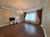 6 otaqlı yeni tikili - Gənclik m. - 750 m² (27)