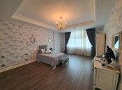 6 otaqlı yeni tikili - Gənclik m. - 750 m² (33)