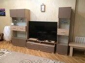 3 otaqlı yeni tikili - Şah İsmayıl Xətai m. - 225 m² (3)
