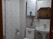2 otaqlı köhnə tikili - İnşaatçılar m. - 30 m² (8)