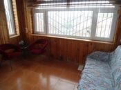 Bağ - Görədil q. - 530 m² (27)