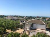 Bağ - Görədil q. - 530 m² (37)