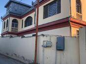Bağ - Görədil q. - 530 m² (39)