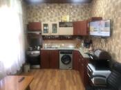 Bağ - Buzovna q. - 156 m² (27)