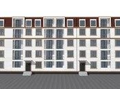 2-комн. новостройка - пос. Карачухур - 62.3 м² (2)