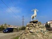 2-комн. новостройка - пос. Карачухур - 62.3 м² (6)