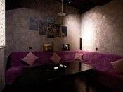 Obyekt - Nəsimi r. - 350 m² (13)