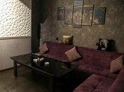 Obyekt - Nəsimi r. - 350 m² (18)