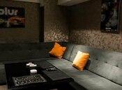 Obyekt - Nəsimi r. - 350 m² (21)
