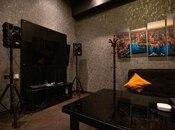 Obyekt - Nəsimi r. - 350 m² (9)