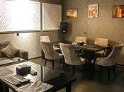 Obyekt - Nəsimi r. - 350 m² (11)