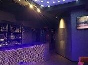 Obyekt - Nəsimi r. - 350 m² (10)