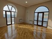 3 otaqlı yeni tikili - Nəsimi r. - 134 m² (9)