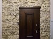 3 otaqlı yeni tikili - Nəsimi r. - 134 m² (4)