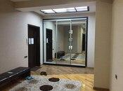 4 otaqlı yeni tikili - 28 May m. - 200 m² (2)