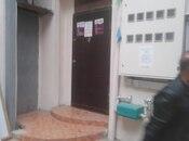 3 otaqlı ofis - Nizami m. - 70 m² (17)