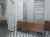 3 otaqlı ofis - Nizami m. - 70 m² (16)