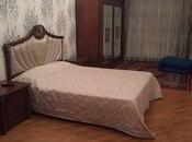 3 otaqlı yeni tikili - Nərimanov r. - 118 m² (8)