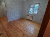 2 otaqlı ev / villa - Xətai r. - 38 m² (3)