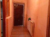 2 otaqlı ev / villa - Xətai r. - 38 m² (7)