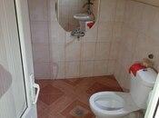 2 otaqlı ev / villa - Xətai r. - 38 m² (10)