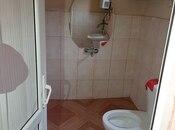 2 otaqlı ev / villa - Xətai r. - 38 m² (11)