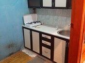 2 otaqlı ev / villa - Xətai r. - 38 m² (8)